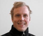 Fredrik Norrman servicetekniker/kem +46 (0) 70-590 03 43