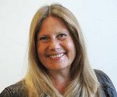 Marianne Gröndahl ekonomi/administratör +46 (0) 20-245 882 88