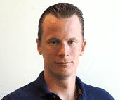 Mattias Olsson servicechef +46 (0) 70-568 62 54 email
