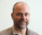 Micke Undmark servicetekniker/kem +46 (0) 70-256 26 88