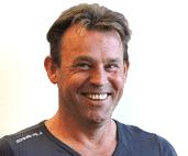 Niclas Johansson kemservice +46 (0) 70-568 66 98