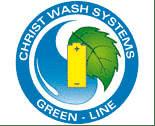 GDS_greenline
