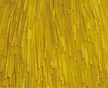 SKONSAMT. Christs borstmaterial tillverkas av polyetylen, effektivt och samtidigt mjukt mot bilens lack.