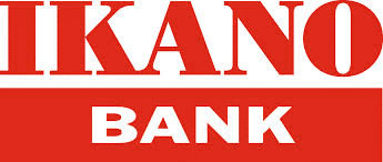 ikano-bank-logotype