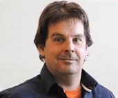 Robert Nilsson montör +46 (0) 10 458 02 46