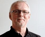 Peter Deresjö