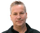John Hedlund besiktning & kartläggning +46 (0) 70-577 69 61
