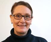 Karin Medelli