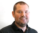 Tony Gunnarsson/montör/servicetekniker +46 (0) 703 18 61 54