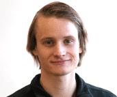 Hampus Kemmler/servicetekniker +46 (0) 73-086 06 48