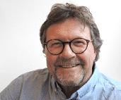 Robert Möller/försäljning +46 (0) 733 57 33 27