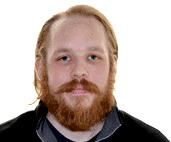 Jesper Mårtensson kemtekniker +46 (0) 10 458 02 16