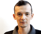 Wojciech Towarnicki