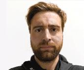 Tony Gunnarsson montör +46 (0) 10 458 02 04