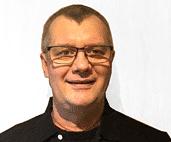 Thomas Broström/kemtekniker